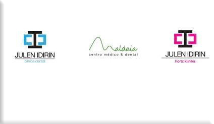 CL. DENTAL IDIRIN